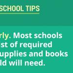 wpid-BacktoSchoolTips_parents-schoolsupplies.png
