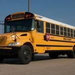 wpid-bus2.jpg